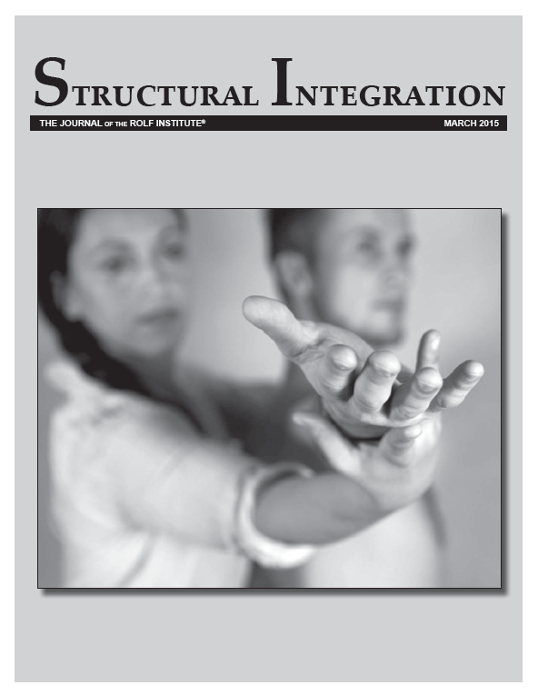 Structural Integration